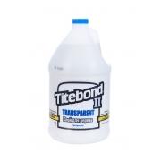 клей для дерева titebond минск