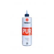 Клей для дерева полиуретановый TITESEAL PUR