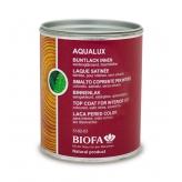 краски масла для дерева biofa