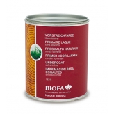 краски для дерева biofa