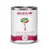 масло для дерева biofa