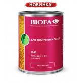 лак и масла по дереву biofa